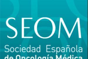8 de mayo, Día Mundial del Cáncer de Ovario Cáncer de ovario, desafío clínico que requiere más investigación