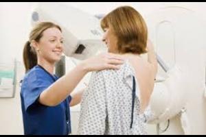 ¿Cuándo, dónde y por qué me hago una mamografía?