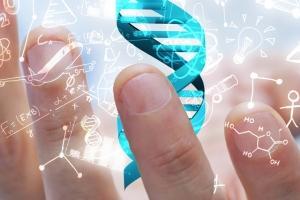 ¿En qué consiste el Matching Genético o Compatibilidad Genética?