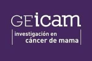 III Jornada en Cáncer de Mama Hereditario: nuevos retos