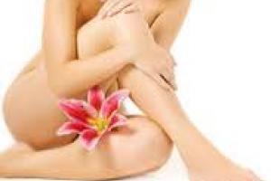 ¿Conoces Desirial? El ácido hialurónico para el rejuvenecimiento genital femenino sin cirugía