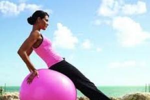 Hacer ejercicio es el cambio de estilo de vida más importante para reducir el riesgo de recurrencia del cáncer de mama