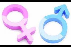 Concienciar de los riesgos y apoyo a la prevención, entre los objetivos de la UE sobre enfermedades de transmisión sexual