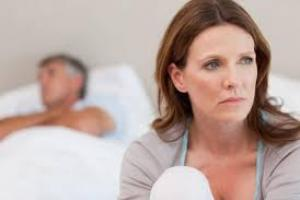 Causas y remedios para la sequedad vaginal