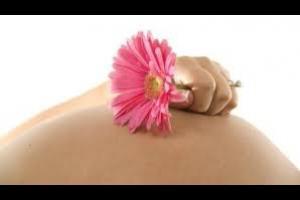 Reducir el dolor en el posparto y evitar la episiotomía es posible