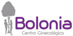 Ginecologia Bolonia